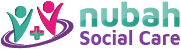 Nubah Social Care