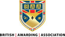 British Awarding Association