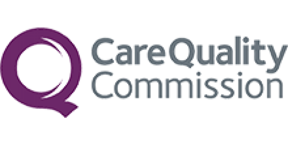 CQC Registered Provider