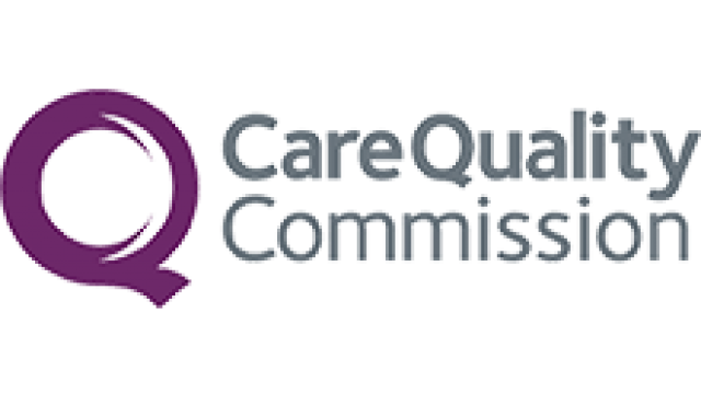 CQC Inspection Result