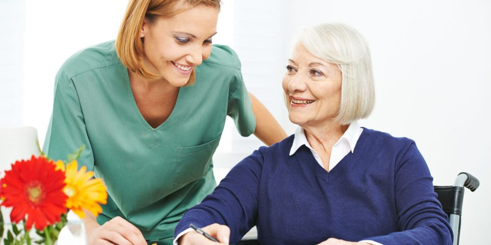 Simple tips to reduce your risk of dementia