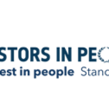 Invest in People Accreditation
