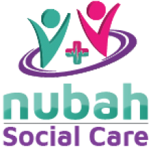 3 rd Anniversary of Nubah Social Care