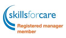 Skill care for care